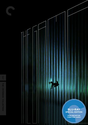 the-game-criterion-blu-ray-cover
