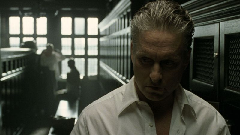 The Game Revisited: The Films of David Fincher | Collider