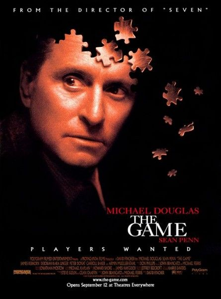the-game-movie-poster