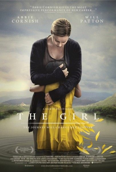 the-girl-poster