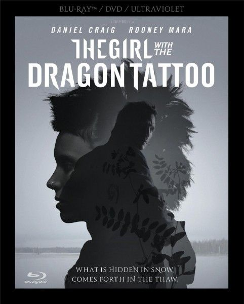 the-girl-with-the-dragon-tattoo-blu-ray-cover