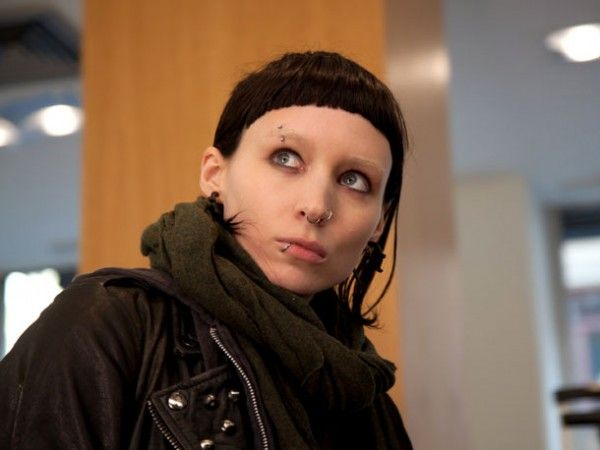 the-girl-in-the-spiders-web-rooney-mara