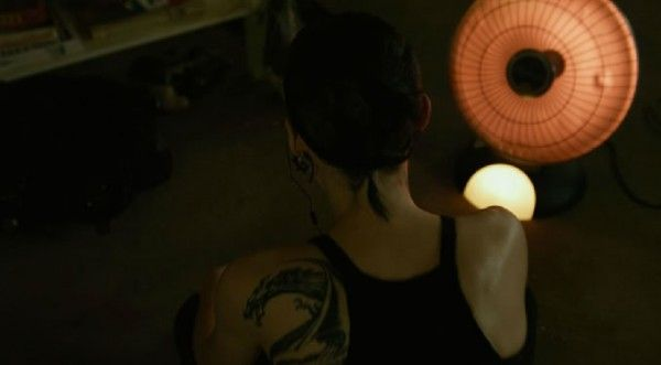 the-girl-with-the-dragon-tattoo-movie-image-13