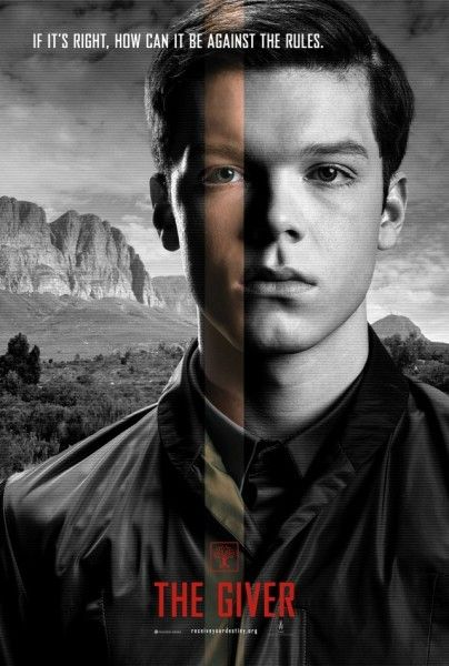 the-giver-cameron-monaghan-poster