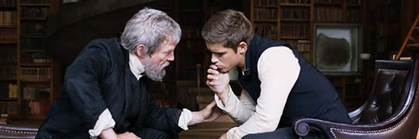 the-giver-jeff-bridges-brenton-thwaites-slice