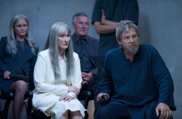 the-giver-meryl-streep-jeff-bridges