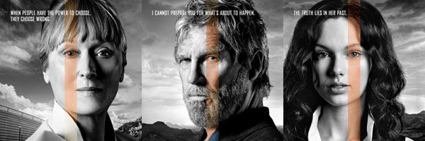 the-giver-posters-images-jeff-bridges