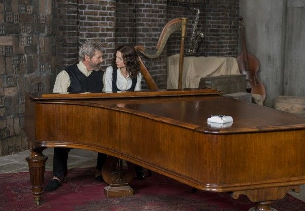 the-giver-taylor-swift-jeff-bridges