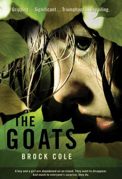 the-goats-book-cover