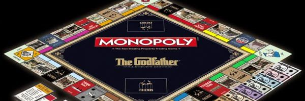 the-godfather-monopoly-slice