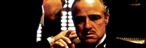 Image result for the godfather part II collider