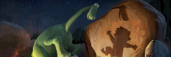 the-good-dinosaur-director-peter-sohn-pixar