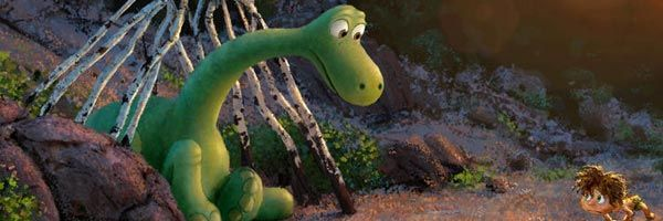pixar-the-good-dinosaur-cast-completely-replaced