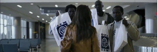 the good lie trailer reese witherspoon