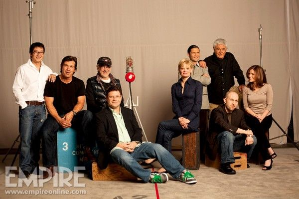the-goonies-adult-cast