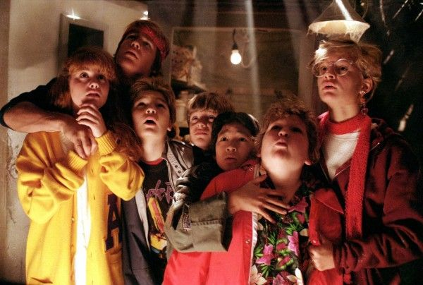the-goonies-cast