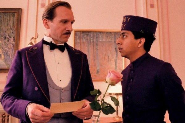 the-grand-budapest-hotel-ralph-fiennes-tony-revolori