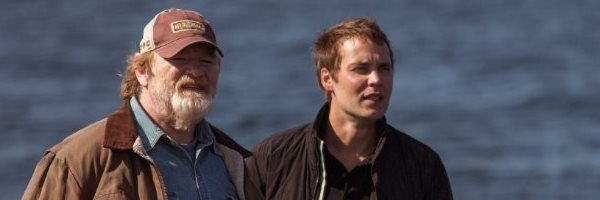 the grand seduction clip brendan gleeson taylor kitsch