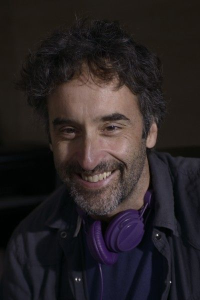 the-grand-seduction-don-mckellar