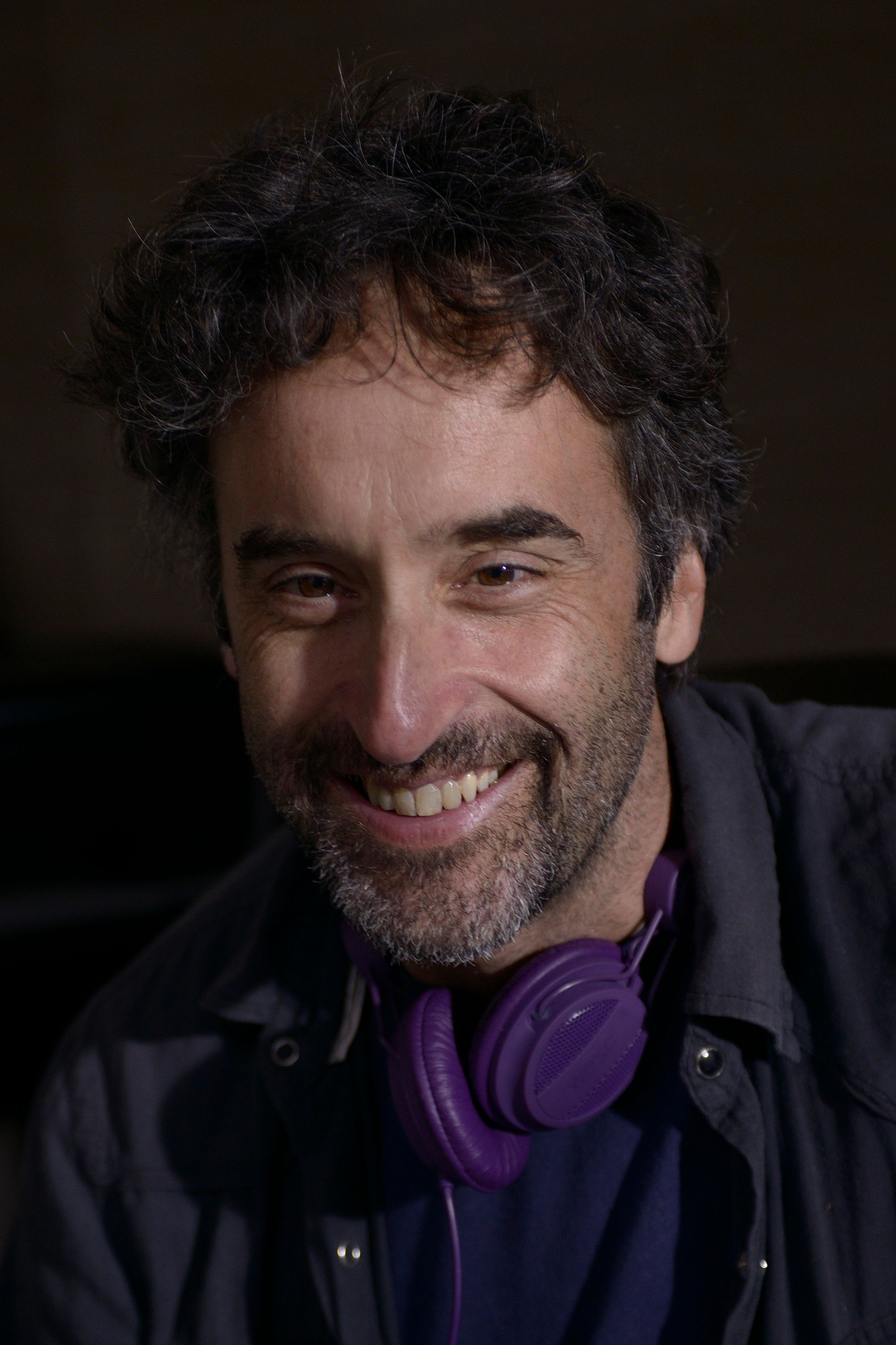 don mckellar tracy wright