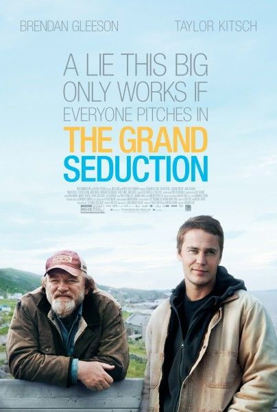 the grand seduction clip