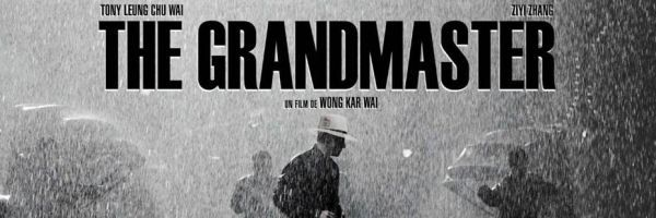 the-grandmaster-slice