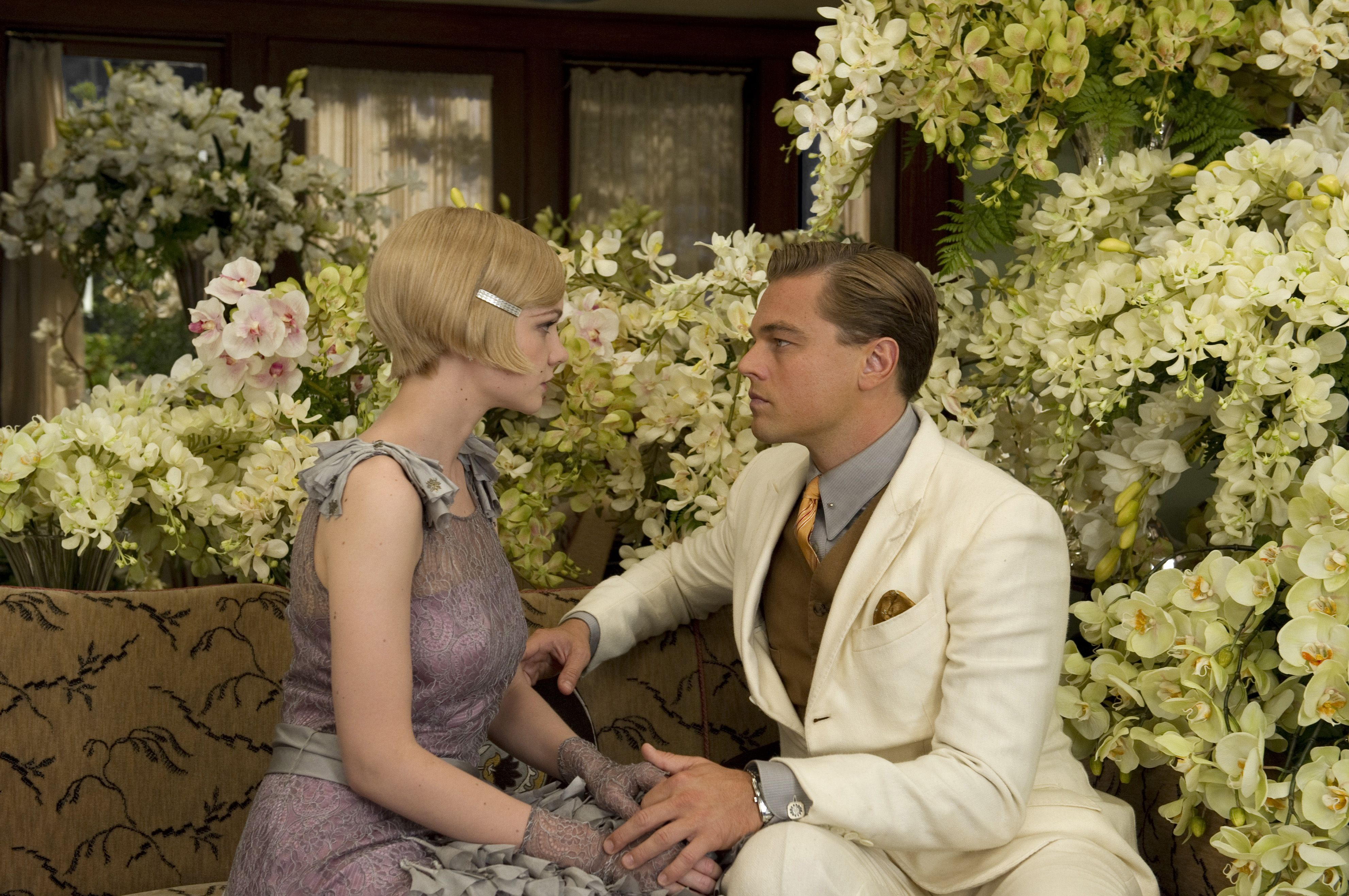 gatsby and ebb Get your essays here, 10,000 to choose from limited time offer at mytermpapers comparative essay - the great gatsby  (ebb) the impermanent nature of worldly.