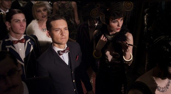 the-great-gatsby-tobey-maguire