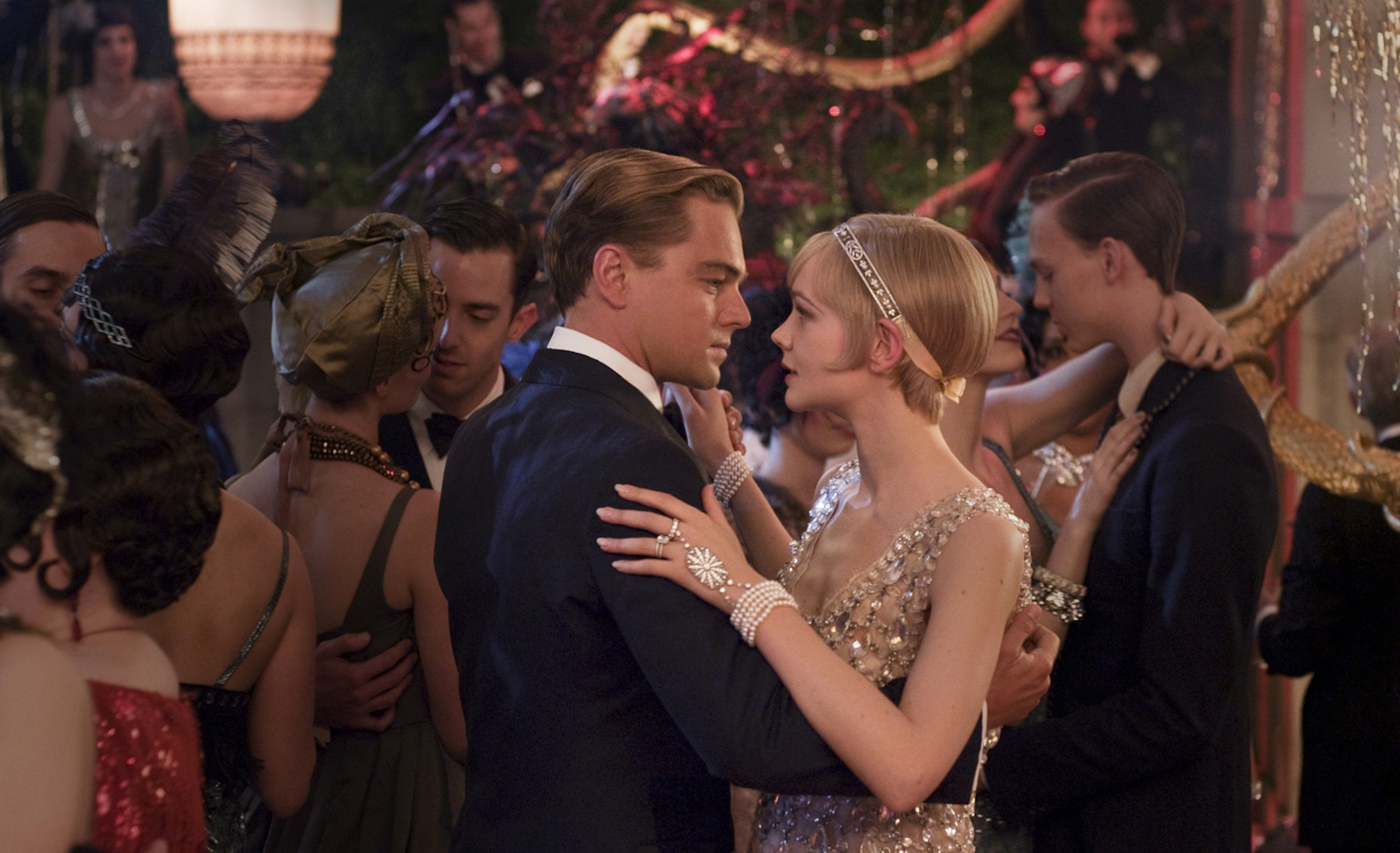 a reflection on the morals in the great gatsby by f scott fitzgerald Fitzgerald, f scott the great gatsby behavior described in the great gatsby was reflective of fitzgerald's personal life at the morality and gatsby.
