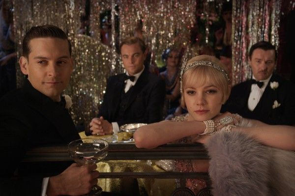 the-great-gatsby-tobey-maguire-leonardo-dicaprio-carey-mulligan-joel-edgerton
