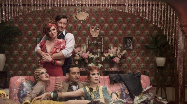 the-great-gatsby-isla-fisher-joel-edgerton-adelaide-clemens-tobey-maguire-kate-mulvany