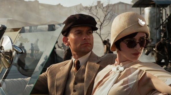 the-great-gatsby-tobey-maguire-elizabeth-debicki