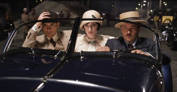 the-great-gatsby-tobey-maguire-elizabeth-debicki-joel-edgerton
