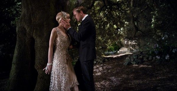 the-great-gatsby-carey-mulligan-leonardo-dicaprio