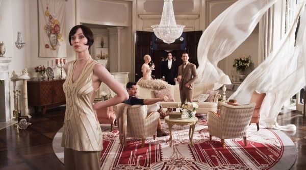 the-great-gatsby-elizabeth-debicki-joel-edgerton-carey-mulligan-tobey-maguire