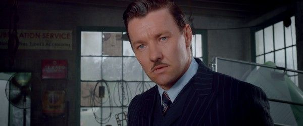 the-great-gatsby-joel-edgerton