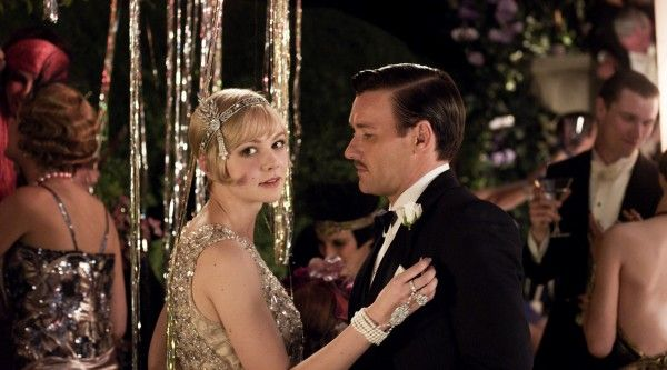 the-great-gatsby-carey-mulligan-joel-edgerton