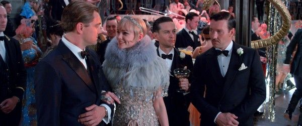 the-great-gatsby-leonardo-dicaprio-carey-mulligan-tobey-maguire-joel-edgerton