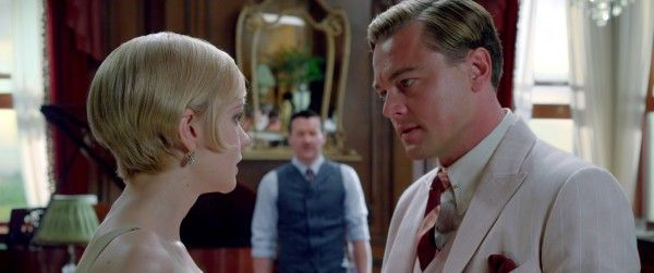 the-great-gatsby-carey-mulligan-joel-edgerton-leonardo-dicaprio