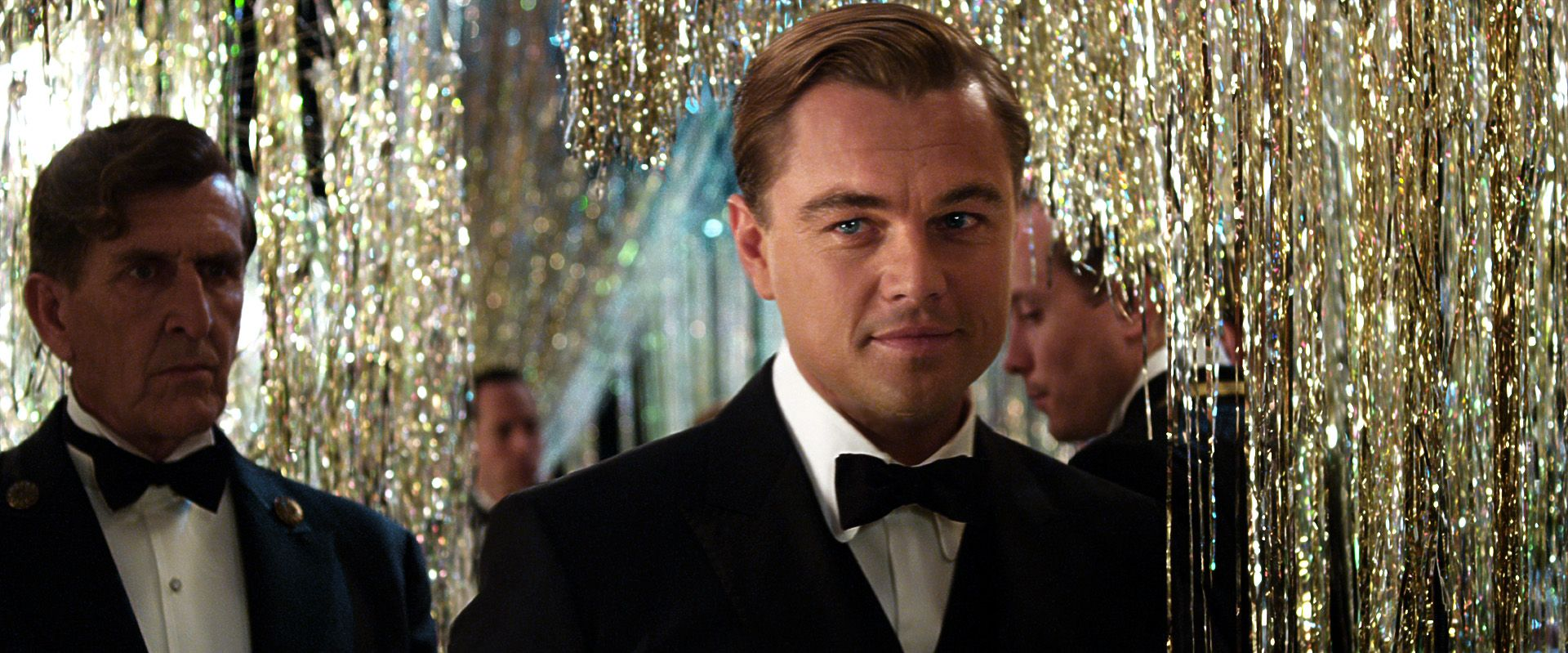 The Great Gatsby Fair is Coming to Town