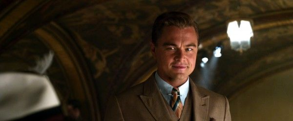 the-great-gatsby-leonardo-dicaprio