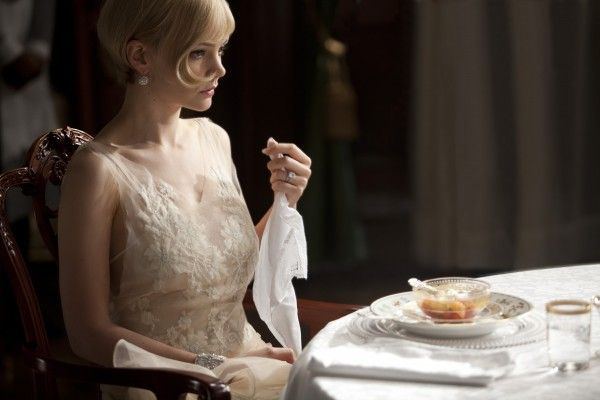 the-great-gatsby-carey-mulligan