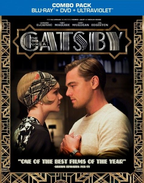 the-great-gatsby-blu-ray
