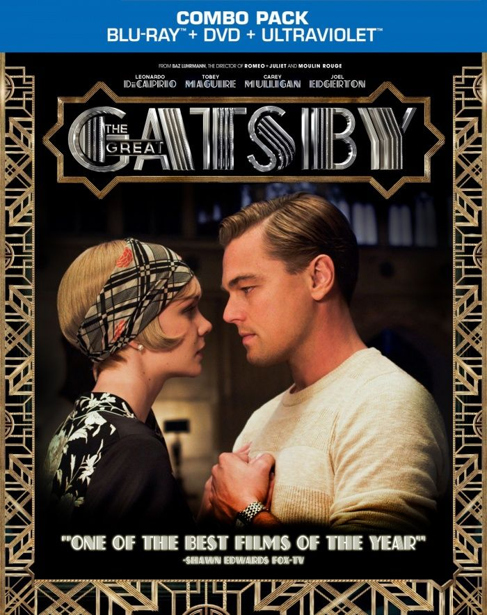 jay gatsby s greatness Greatness can mean different things to different people in fitzgerald's the great gatsby, jay gatsby is great in several ways to the reader, especially in the 1920's when the book was published, he can be seen as great because he embodied the american dream to become wealthy through one's own.