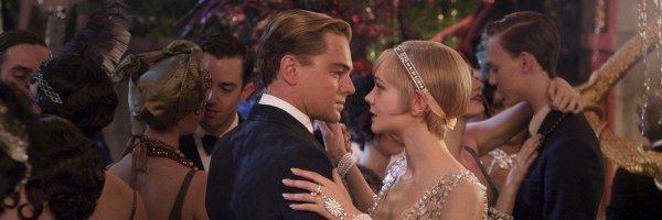 the-great-gatsby-images-slice