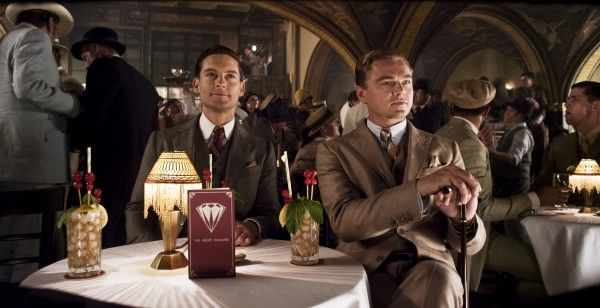 the-great-gatsby-leonardo-dicaprio-tobey-maguire