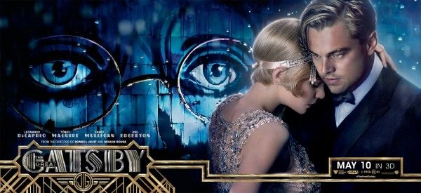 jay gatsby s impossible dream Sydney c chae mrs neal junior english 20 january 2015 jay gatsby's impossible dream many symbols are incorporated throughout the great gatsby as the story begins, these symbols are.