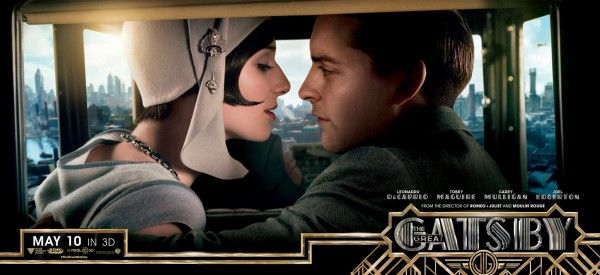 the-great-gatsby-poster-banner-elizabeth-debicki-tobey-maguire