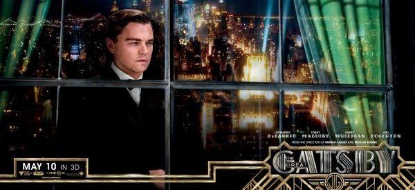 the-great-gatsby-poster-banner-leonardo-dicaprio