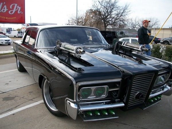the-green-hornet-black-beauty-image-03